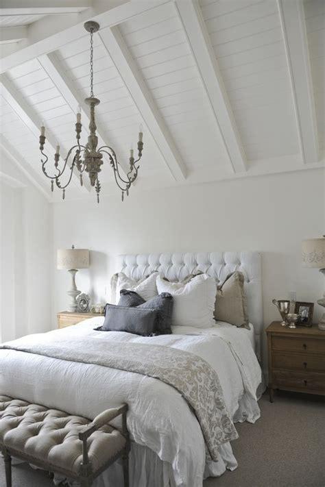 bedroom lighting 25 simple farmhouse bedroom design ideas Farmhouse