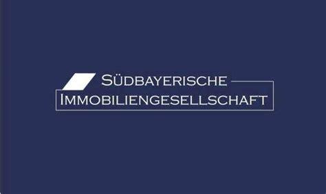 Immobilien Kaufen München Ost by Immobilienmakler M 252 Nchen Ost Immobilien In M 252 Nchen Ost