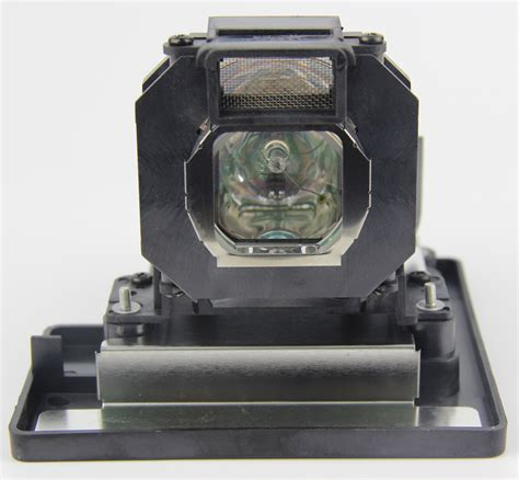 replacement projector l et lae4000 for panasonic pt