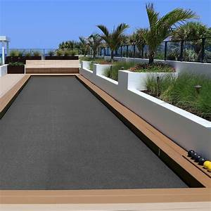 Moquette Gazon Exterieur : moquette exterieur autres vues autres vues with moquette ~ Premium-room.com Idées de Décoration