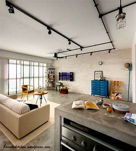 Unbelievable ways to add statement lights homes with