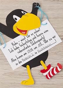 Mottoparty Ideen Geburtstag : die besten 25 einladung 1 geburtstag ideen auf pinterest einladungskarten kindergeburtstag 2 ~ Whattoseeinmadrid.com Haus und Dekorationen