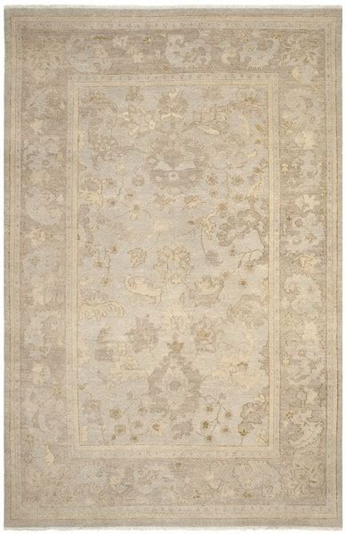 safavieh oushak rugs oushak collection traditional turkish carpets safavieh