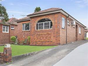 53 Shaw Street  Bexley North Nsw 2207