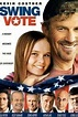 Swing Vote Movie Review