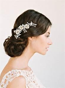 Wedding Hair Accessories Lifestyles Ideas