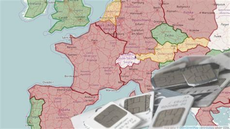 interaktive karte registrierungspflicht fuer prepaid sim