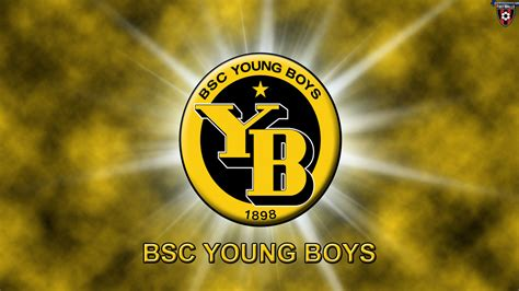 bsc young boys wallpapers  background images stmednet