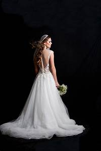 stunning woodland wedding dresses With woodland wedding dress