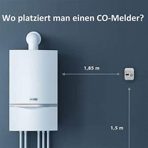Co Melder Wo Anbringen : kohlenmonoxid co melder 02 20 ratgeber test bersicht ~ A.2002-acura-tl-radio.info Haus und Dekorationen
