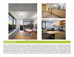 COMMERCIALOffice Interiors Urban X Studio Architecture