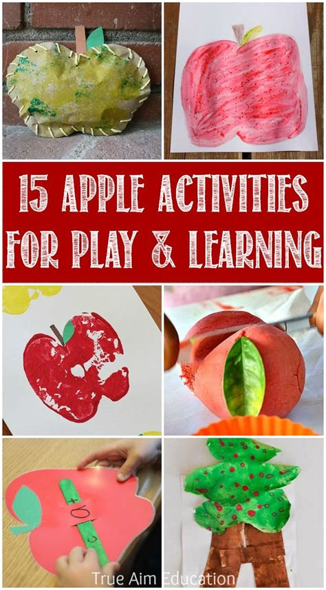 182 best images about adam amp lessons on 315 | f510a2efd27afbba362b3f009d3436e0 preschool apple activities preschool apples