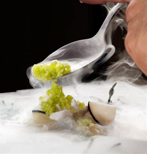 site cuisine cuisine alinea