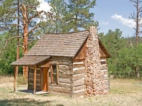 Free Loft Bed Building Plans by Log Cabin Tiny House Inside A Small Log Cabins Tinny Houses Mexzhouse Com