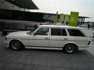 Best Mercedes-Benz W123 - ideas and images on Bing | Find what you