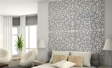 Design For Living Room Hyderabad by Wallpaper Designs For Living Room In Hyderabad Homebase