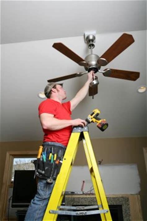ceiling fan sales and installation the greater kansas city area ceiling fan installation and