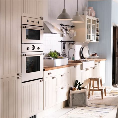 budget cuisine ikea stat kitchen from ikea budget kitchens 10 of the best