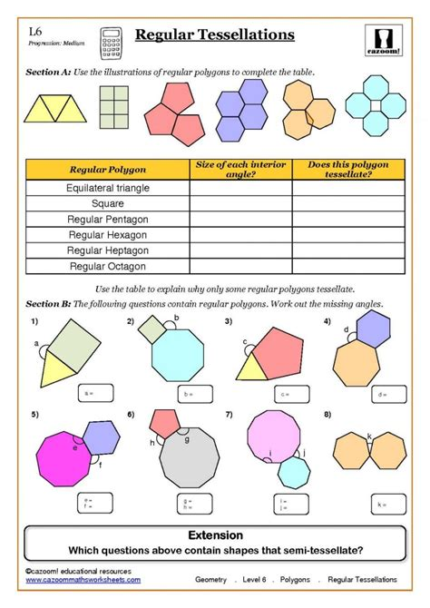 images about worksheets on math is