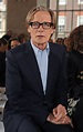 Bill Nighy reveals he now refuses to do sex scenes | Daily ...