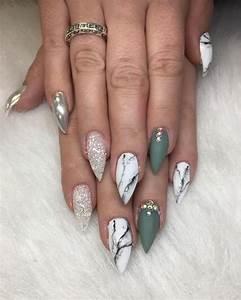 Nails Produkte Auf Rechnung : 235 besten coffin nails bilder auf pinterest frisuren nageldesign und abs tze ~ Themetempest.com Abrechnung