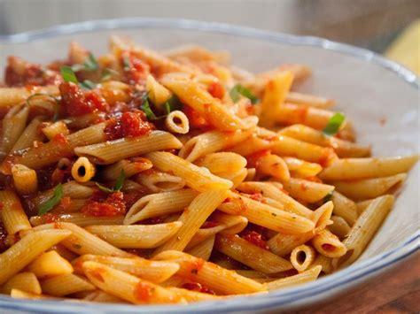 Food Recipes : Valerie Bertinelli's Top Recipes