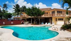 2 story house with pool villa rentals vacation rentals and vacation homes in hawaii term