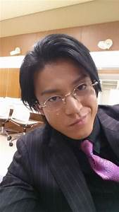 1000+ images about Oguri Shun on Pinterest   Haruma miura ...