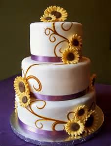 wedding idea websites great wedding cake places wedding cake wedding cake websites birthday cake recipes wedding our