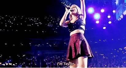 1989 Swift Taylor Tour Concert Fearless Gifs