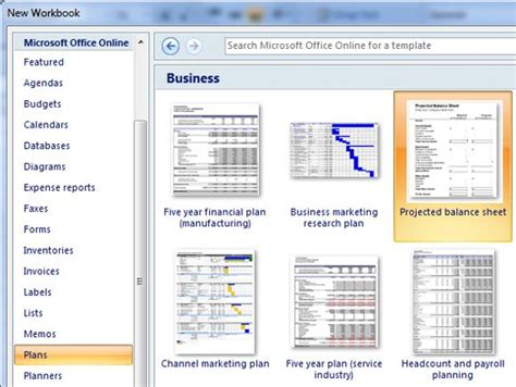 powerful excel project management templates