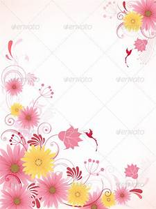 Pink Backgrounds For Tarpaulin Christening » Fixride.com