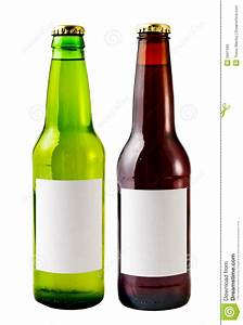 beer bottles stock image image of copy liquid party With blank beer bottle labels