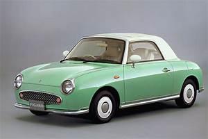 Look Auto : cars dukepope ~ Gottalentnigeria.com Avis de Voitures