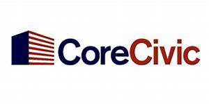 CoreCivic Announces Award for the Development of a 2,432 ...
