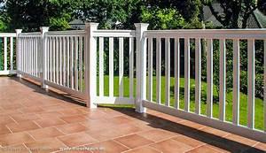 terrassen sichtschutz hartholz 25 jahre garantie With whirlpool garten mit balkon sonnenschirme für geländer