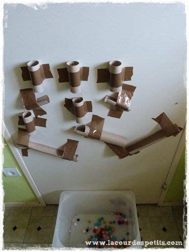 jeux de toilette 1000 id 233 es sur le th 232 me jeux de la cour sur jeux d ext 233 rieur jeux de jardin et