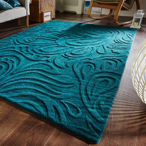 teal and green rug choose teal rug for your beautiful house pickndecor