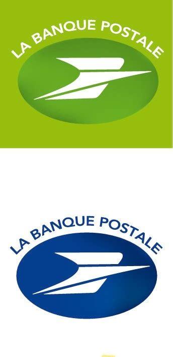 banque postale si鑒e social 1000 ideas about banque postale on 3 232 me