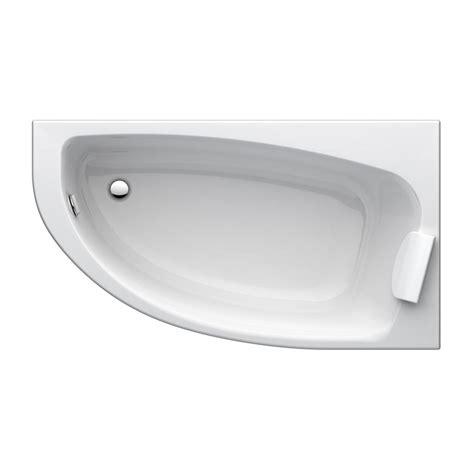baignoire 160 x 90 product details j4809 baignoire 160 x 90 cmversion