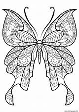Coloring Adult Zentangle Pages Spring Printable Prints sketch template