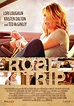 A Mother's Revenge (AKA) Road Trip | Lifetime movies, Rage ...