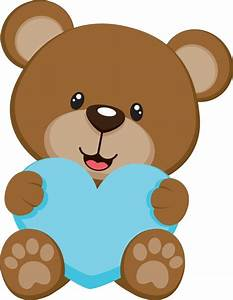 279 best teddy bear tags and printables images on ...