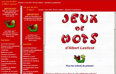 jeux 233 ducatifs amusants pour les enfants du primaire pearltrees
