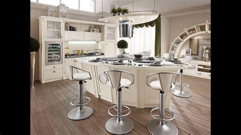 kitchen counter stools  modern ideas  design