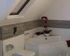 bad mit dachschrge badideen für kleine bäder mit dachschräge