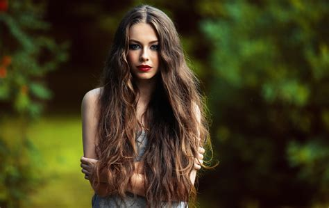 Beautiful Hair by Top Basic Beautiful Hair Care Tips Refadoc