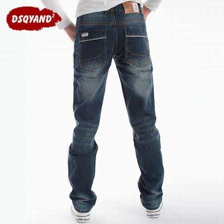 magasin jeans pas cher lyon