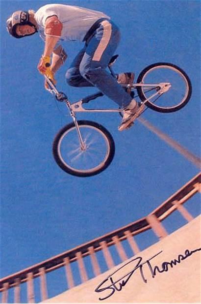 Mongoose 1978 Motomag Bmx Bikes Bmxmuseum