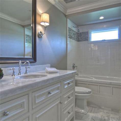 small narrow bathroom ideas small narrow bathroom ideas write